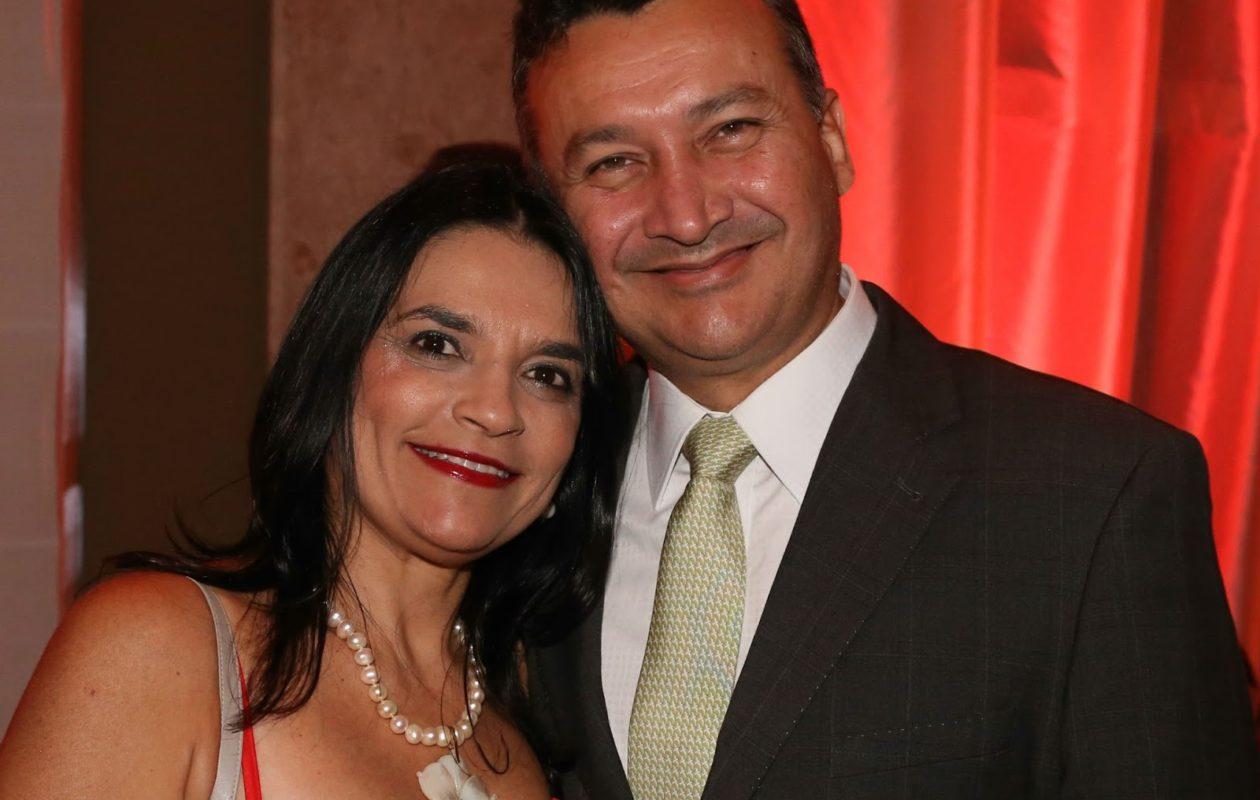 Cajueiro: juiz autoriza devolução de bens da Meta, Fernando e Maluda Fialho