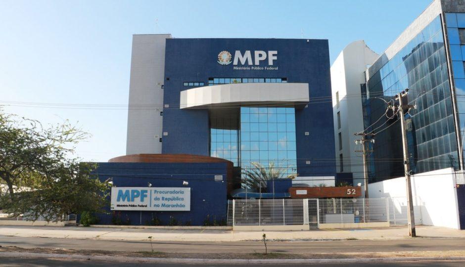 Decisão de Toffoli sobre Coaf trava 16 investigações do MPF no Maranhão