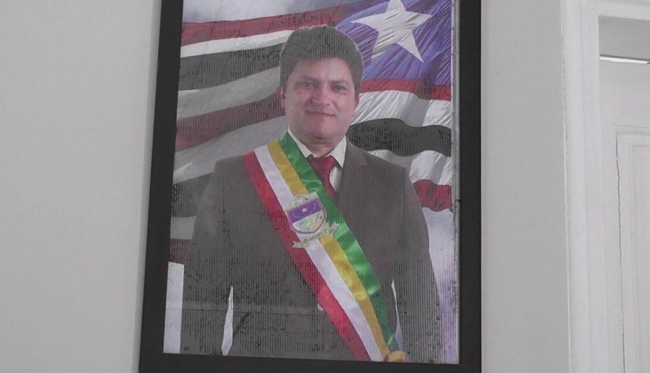 TSE mantém cassação de prefeito e vice e determina novas eleições em Bela Vista do Maranhão