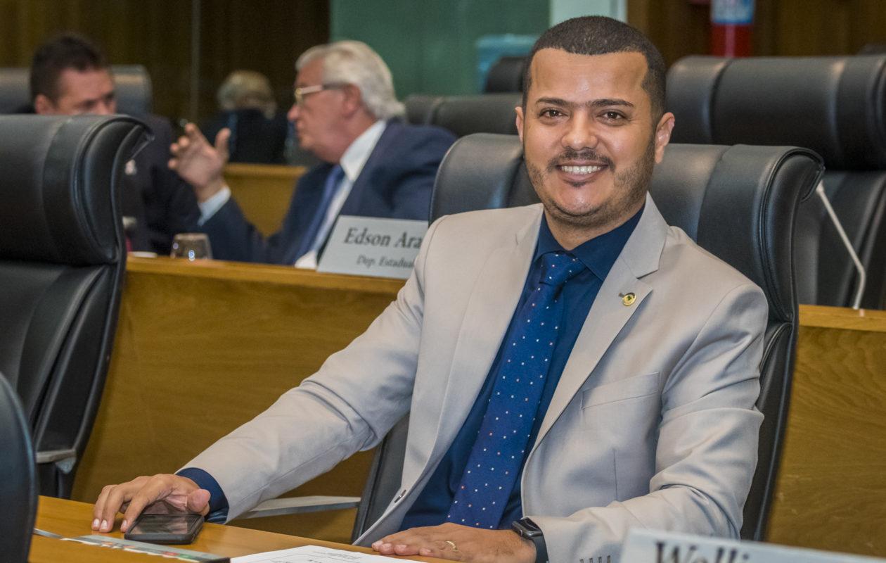 Adiado julgamento de embargos em ação que pede cassação de Pará Figueiredo