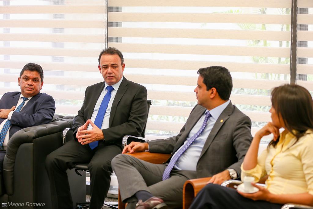 FPM em queda deixa prefeitos apreensivos com repasses do mês de outubro