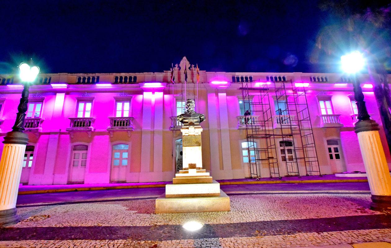 Mulheres devem ficar de fora da disputa pela prefeitura de São Luís