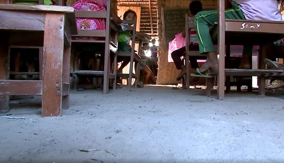 PF e MPF investigam esquema de 'alunos fantasmas' em 137 prefeituras do MA