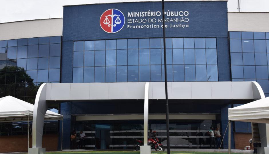 STF vai decidir sobre leis que criaram 548 cargos comissionados no MP-MA