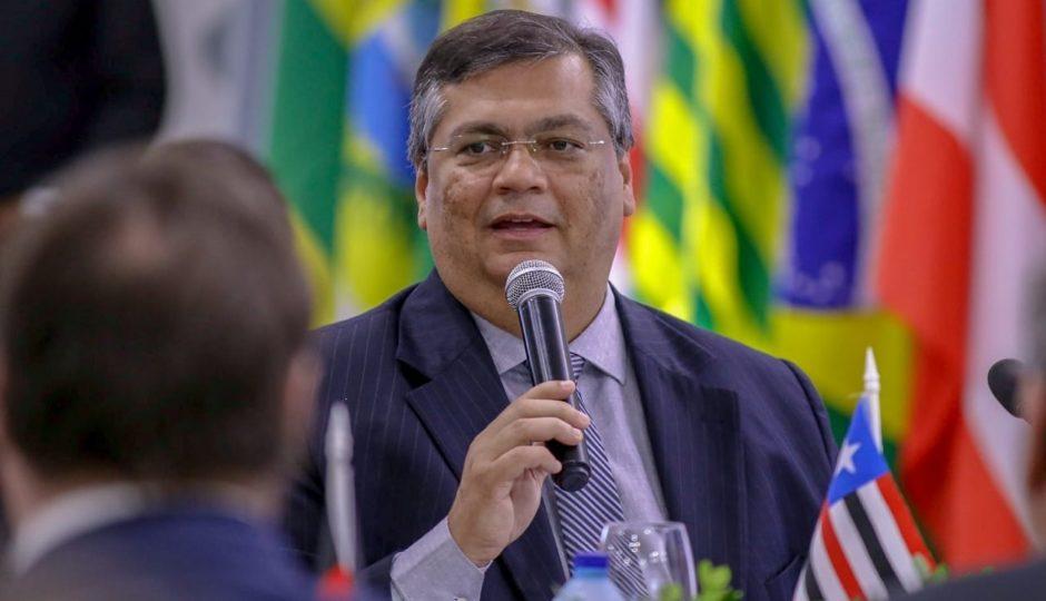 MA recebe consórcios de governadores para fortalecer parcerias e cooperação