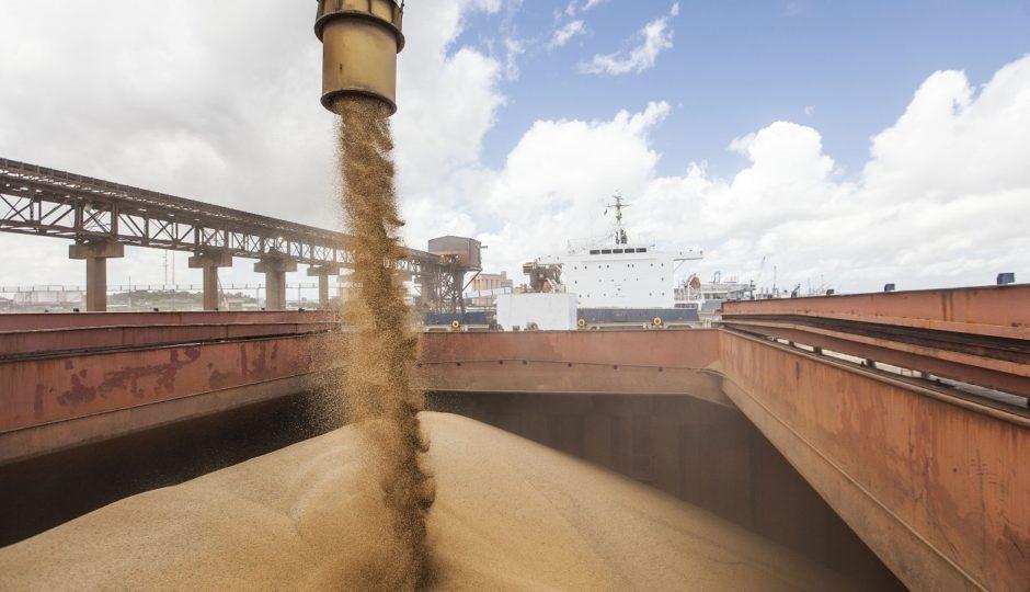 Puxado pelo agronegócio, PIB do MA teve o 4º maior crescimento do Brasil em 2017, diz IBGE