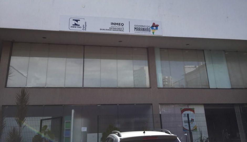 Ministério Público apura irregularidade e crime contra a ordem tributária no Inmeq