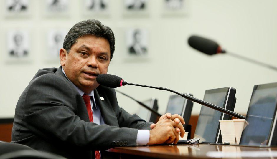 Jerry sobre Lula querer morar no Nordeste: 'Venha para o Maranhão'