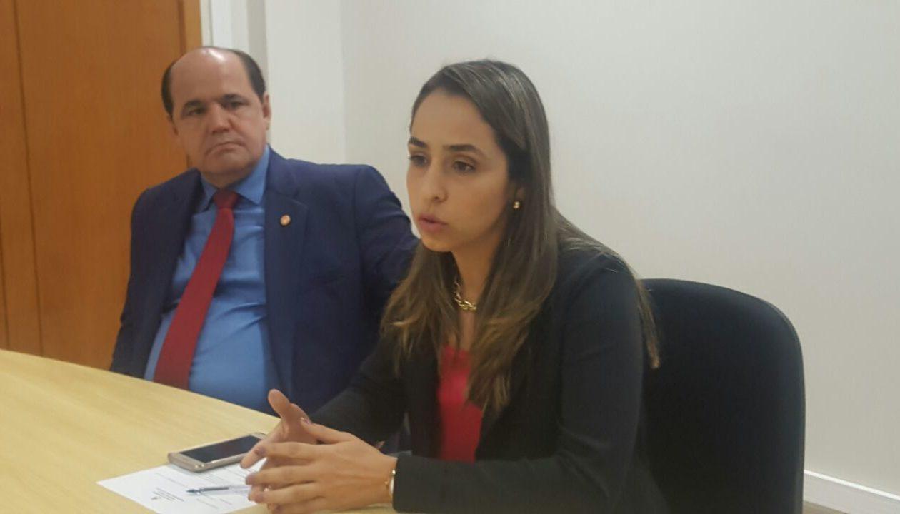 MP prepara pente-fino em contribuição de iluminação pública recebida pela prefeitura de Imperatriz