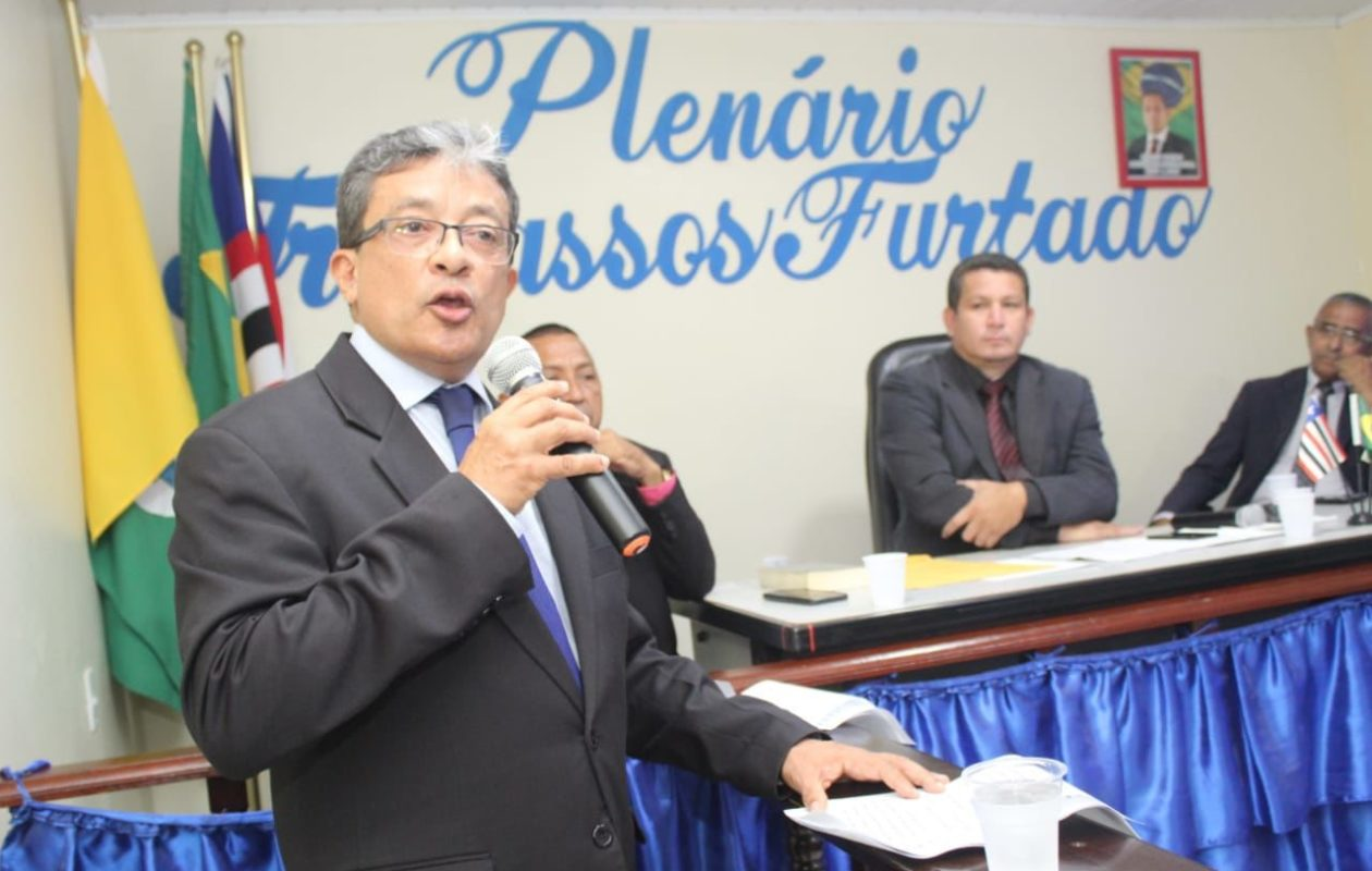 Movimento pró-Roseana implode tratativas do MDB com Carlos Madeira