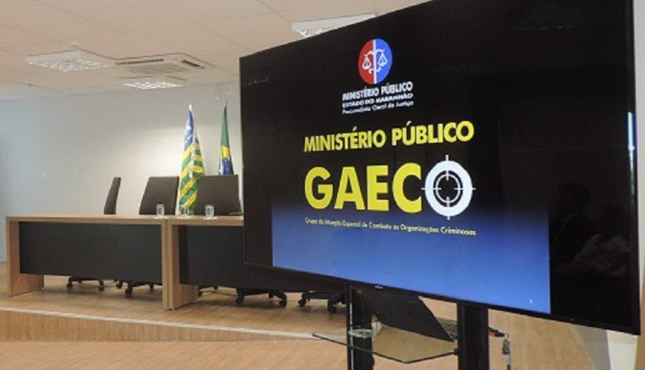 MP denuncia 9 sob acusação de desvio de recursos em Aldeias Altas
