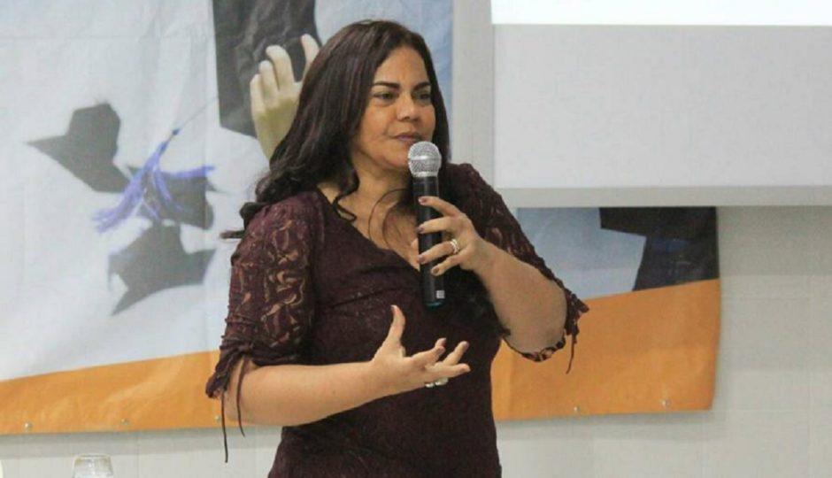 Promotora aciona oito por irregularidades em licitação de R$ 18,8 milhões em Paço