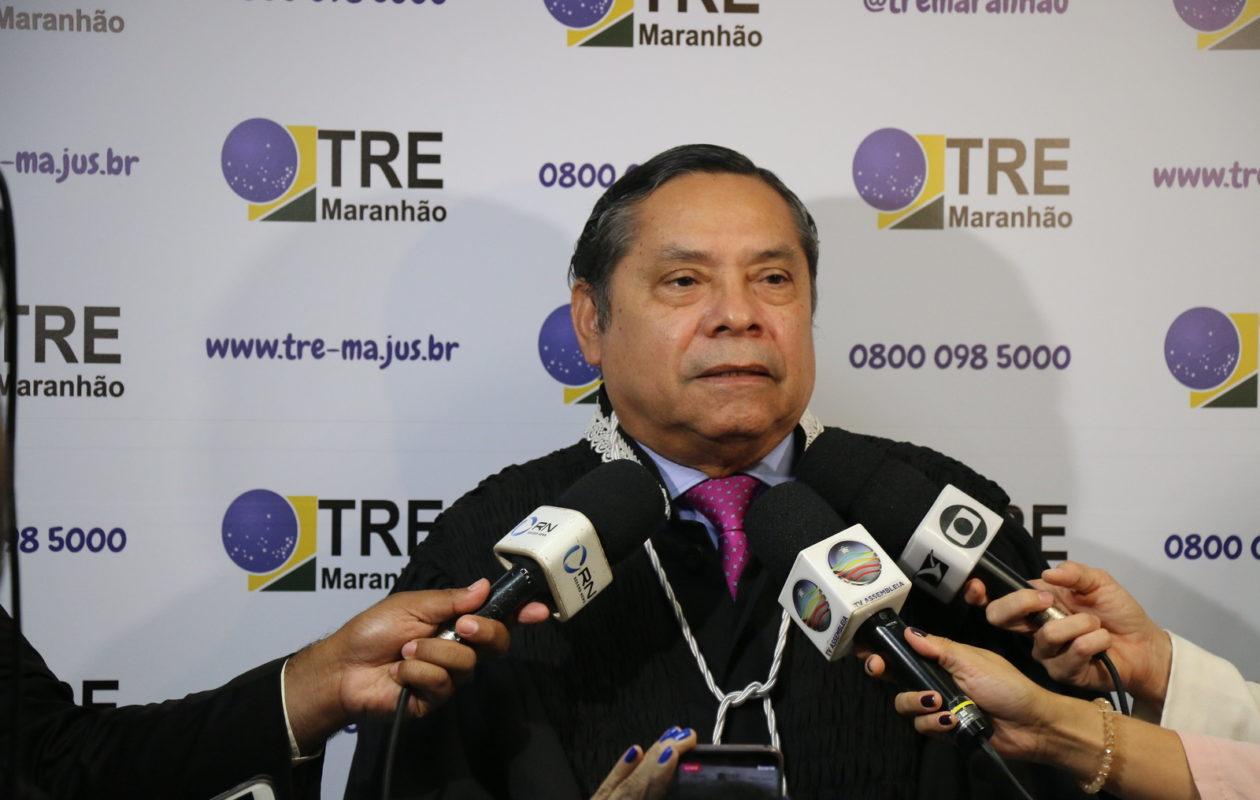 Tyrone indefere pedido para depoimento de Jerry em investigação contra Duarte Júnior