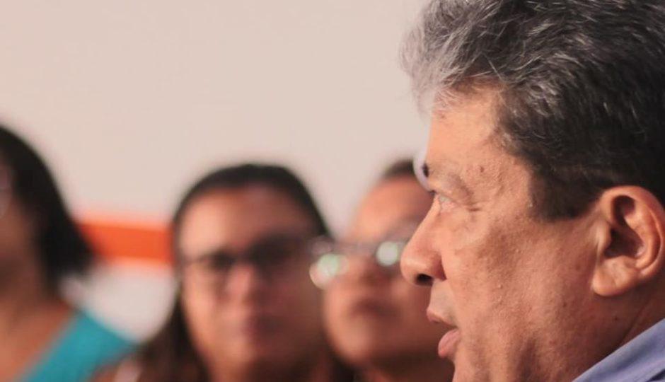 Coronavírus: Madeira propõe adiamento das eleições e prorrogação de mandatos
