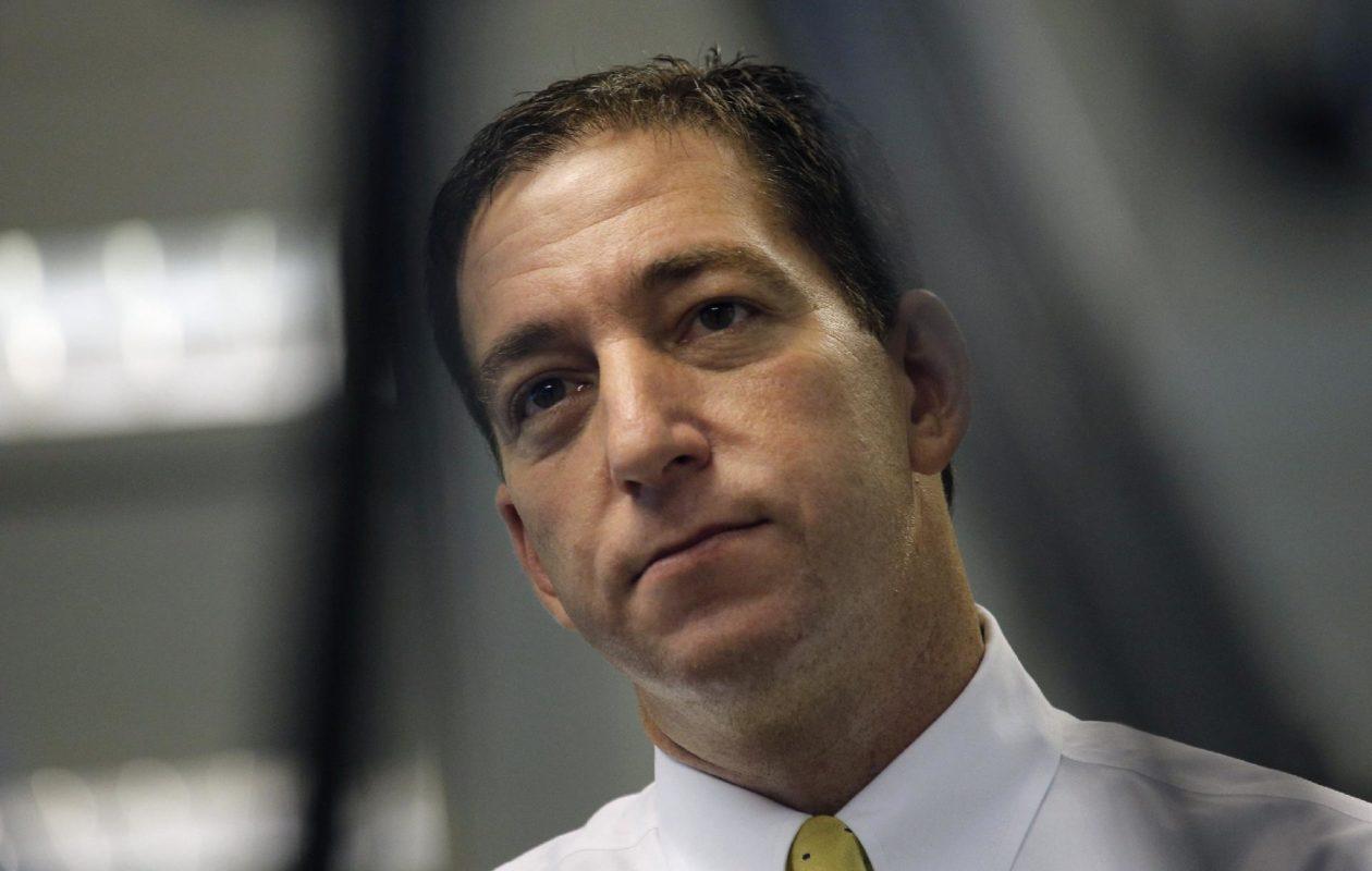 Entidades de imprensa criticam denúncia do MPF contra jornalista Glenn Greenwald