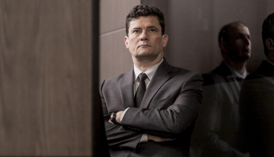 Brasileiro confia mais em Moro do que em Lula e Bolsonaro, diz Datafolha