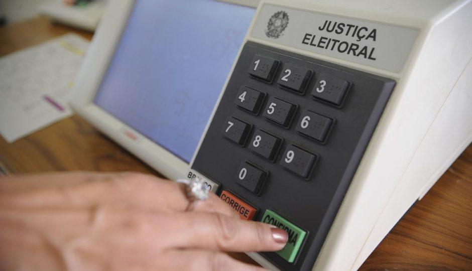 Bela Vista do Maranhão escolhe novos prefeito e vice neste domingo