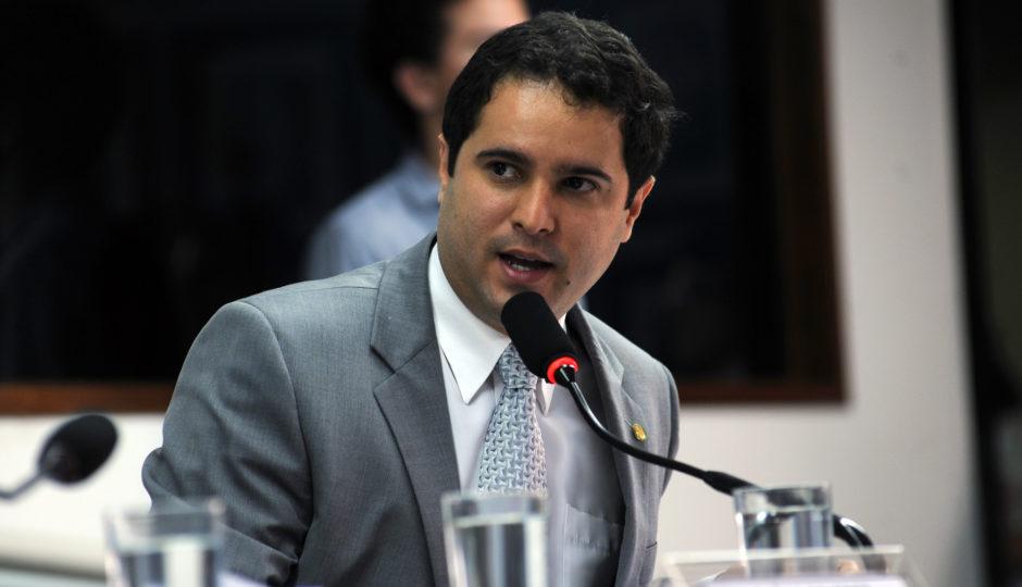 MP aponta falhas e orienta Câmara a devolver Plano Diretor a Edivaldo
