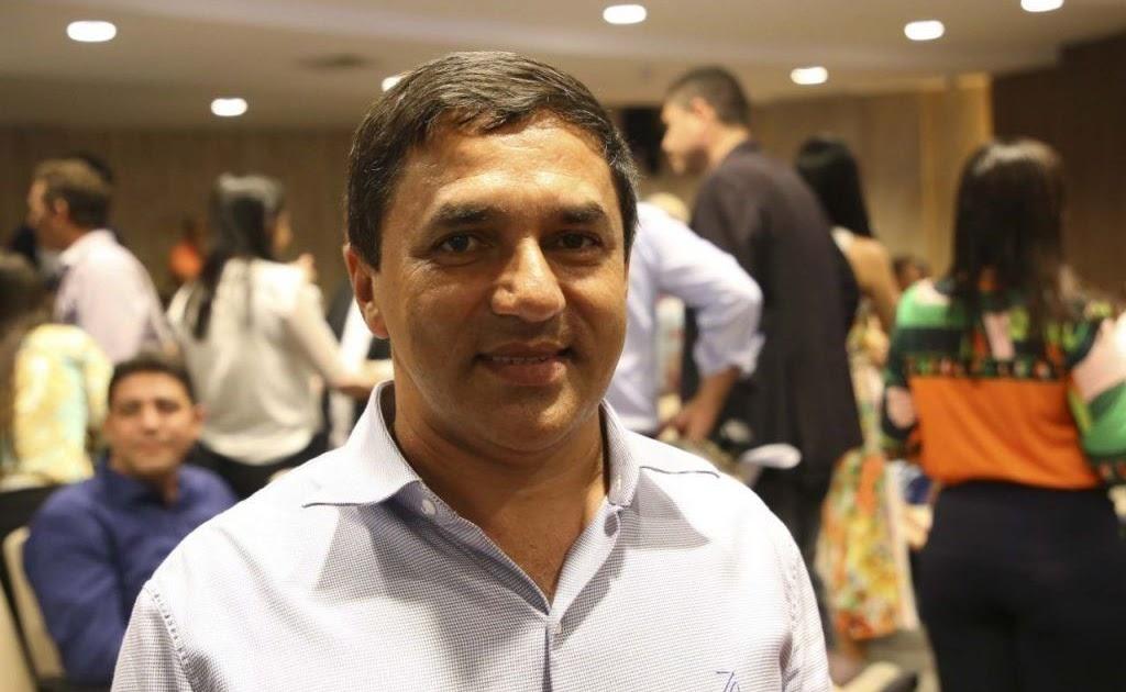 Em Fernando Falcão, posto de mãe e irmão do prefeito ganha licitação de R$ 1,4 milhão