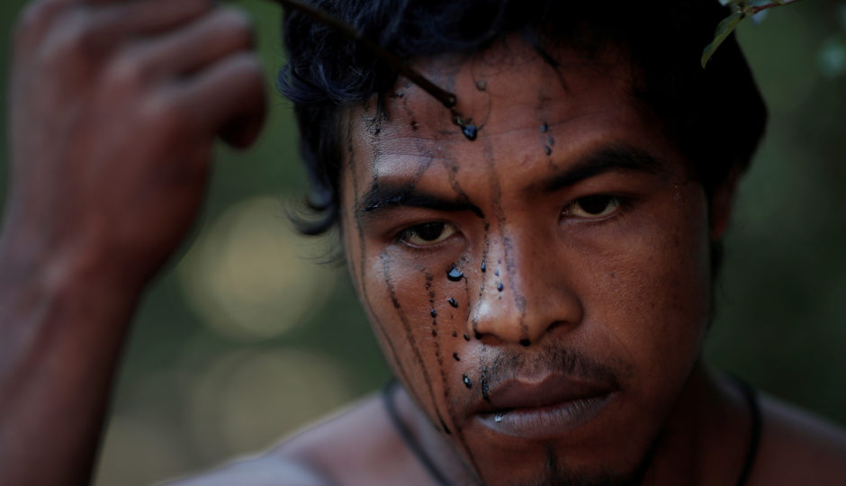 Régis Bomfim torna réus acusados de matar líder indígena Guajajara