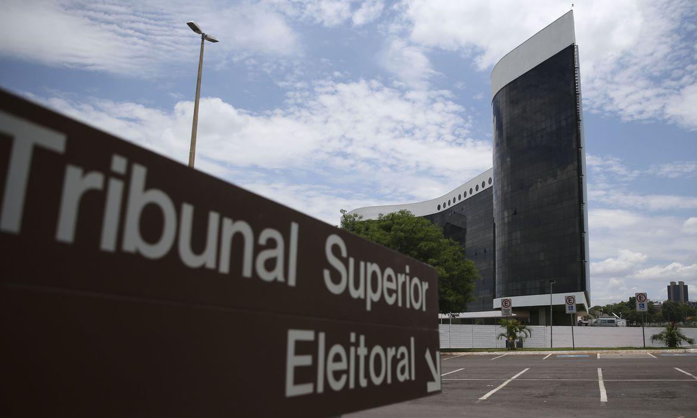 TSE rejeita cota, mas garante verba e propaganda a candidatos negros