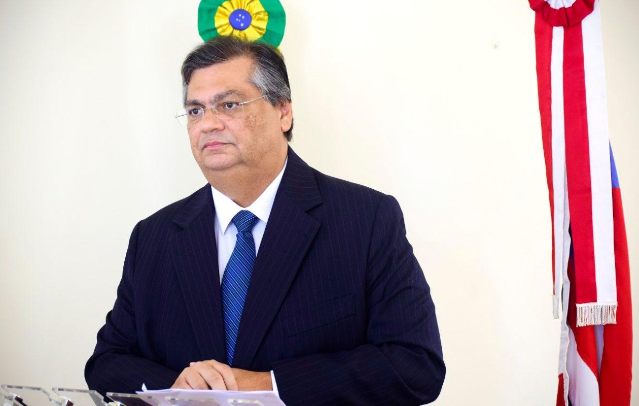 Dino mantém restrições na Ilha de São Luís e permite que 213 prefeitos decidam sobre comércio local