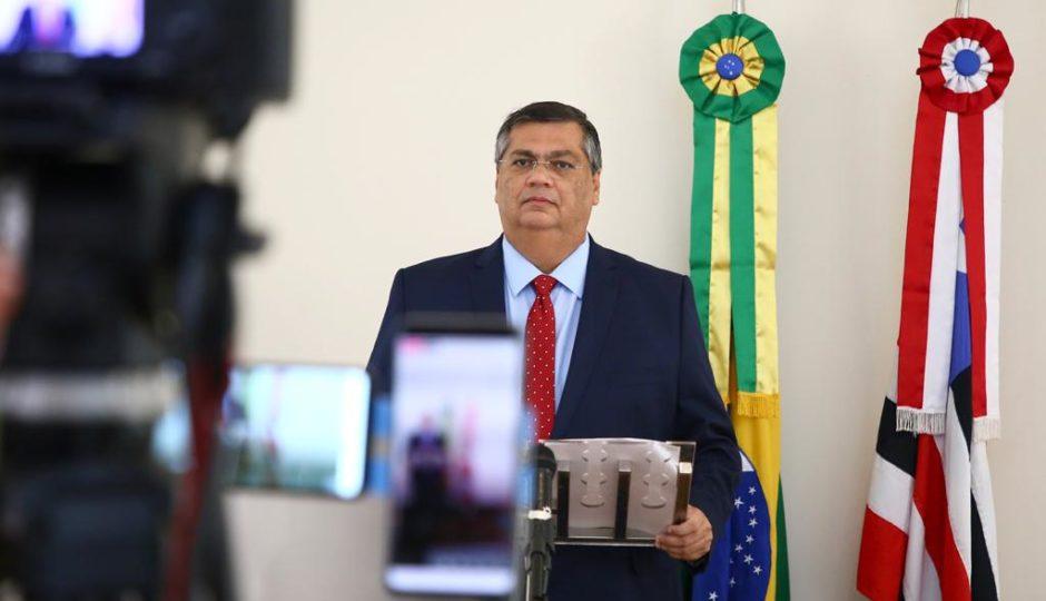 Em SP, Ministério Público cobra estudos sobre rodízio copiado, sem estudos, por Dino