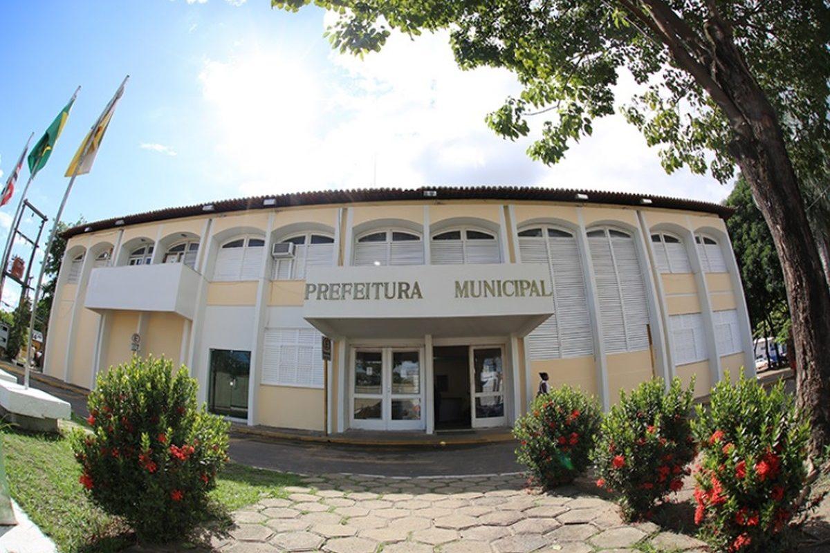 Quarto município com mais casos de Covid-19 no MA, Imperatriz endurece regras de funcionamento do comércio