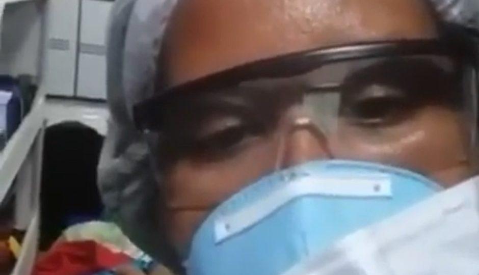 Sistema entra em colapso em São Luís; outro paciente é rejeitado em UPAs e hospitais