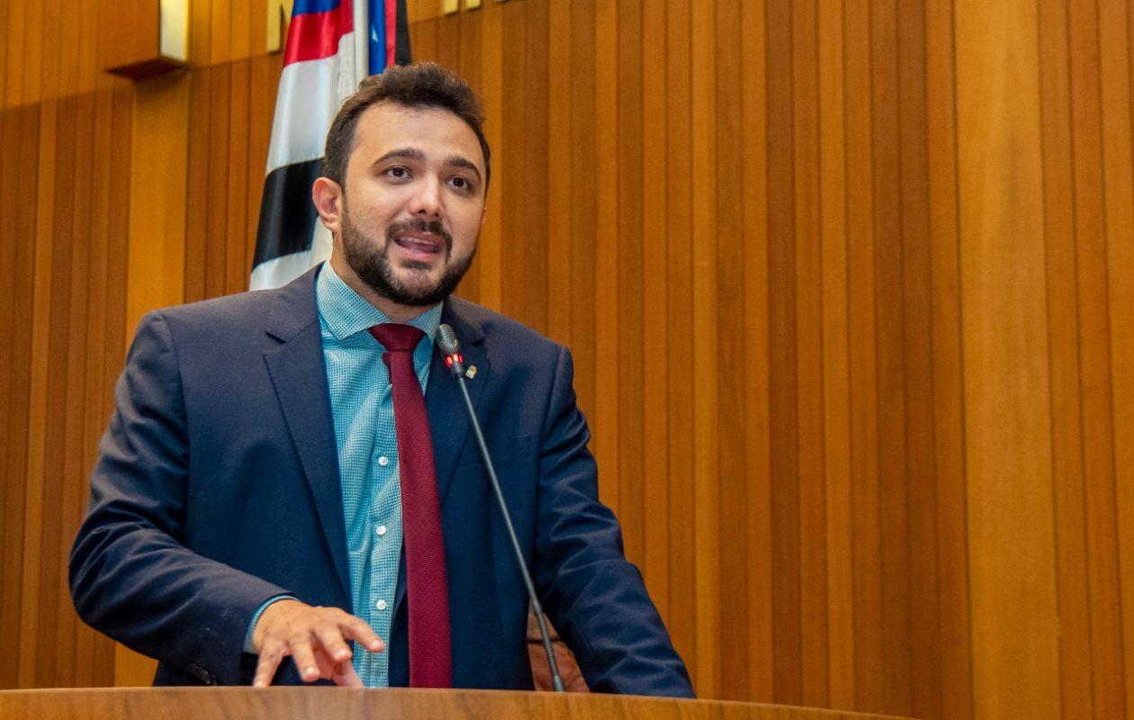 Sancionada no MA lei que dispensa carimbos em prescrições médicas