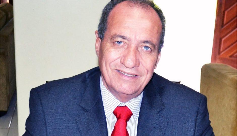 MP aciona cinco por esquema com construtura de laranjas em Aldeias Altas