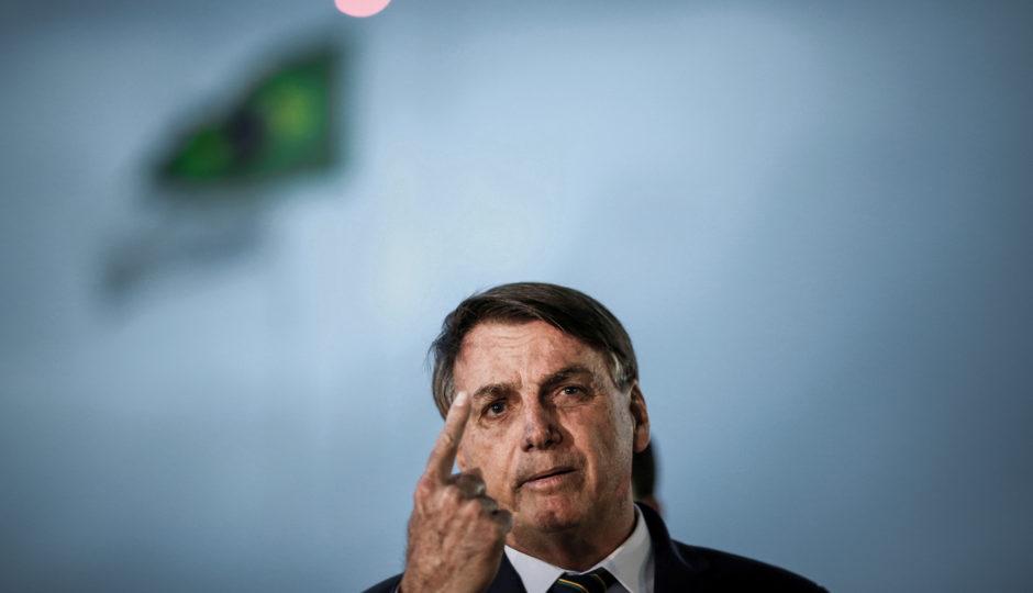 Fechada com Lira, maioria da bancada do MA descarta impeachment de Bolsonaro