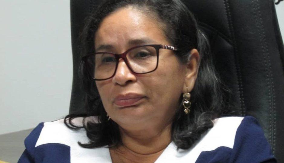 Juiz manda Paula da Pindoba fornecer alimentos da merenda a alunos durante pandemia