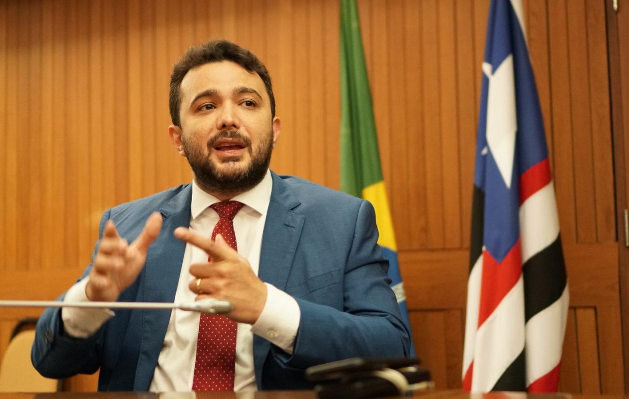 'É no debate que você vai conhecer de verdade os candidatos', diz Yglésio