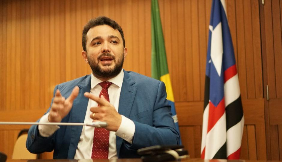 Yglésio critica novo protocolo da SES sobre uso de cloroquina: 'Falsa redução dos casos'
