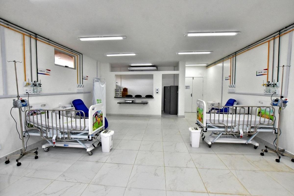 Seis bebês de até 1 ano já morreram de Covid-19 no Maranhão