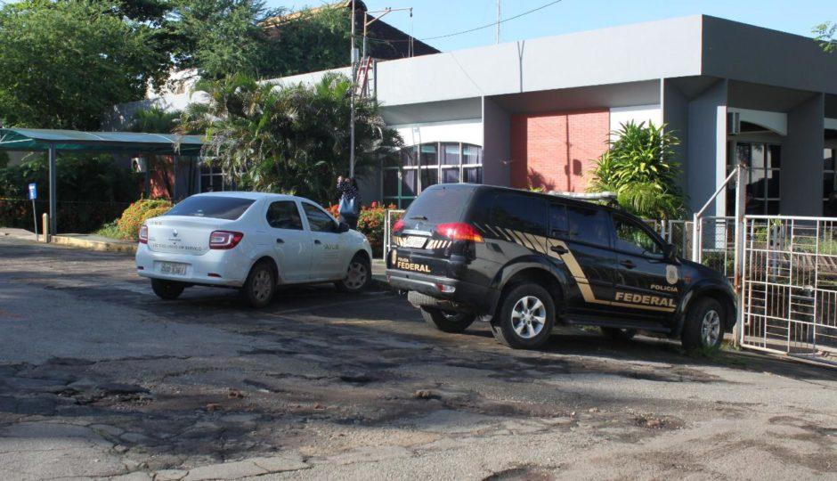 Pré-candidatos à Prefeitura de São Luís comentam operação da PF contra a gestão Edivaldo Júnior