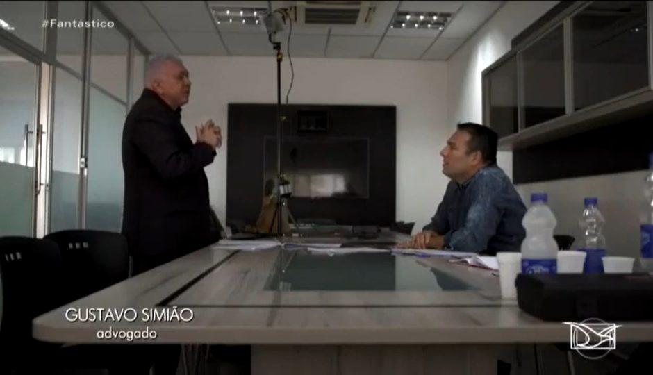 TED da OAB-MA suspende advogado envolvido em golpe de heranças milionárias
