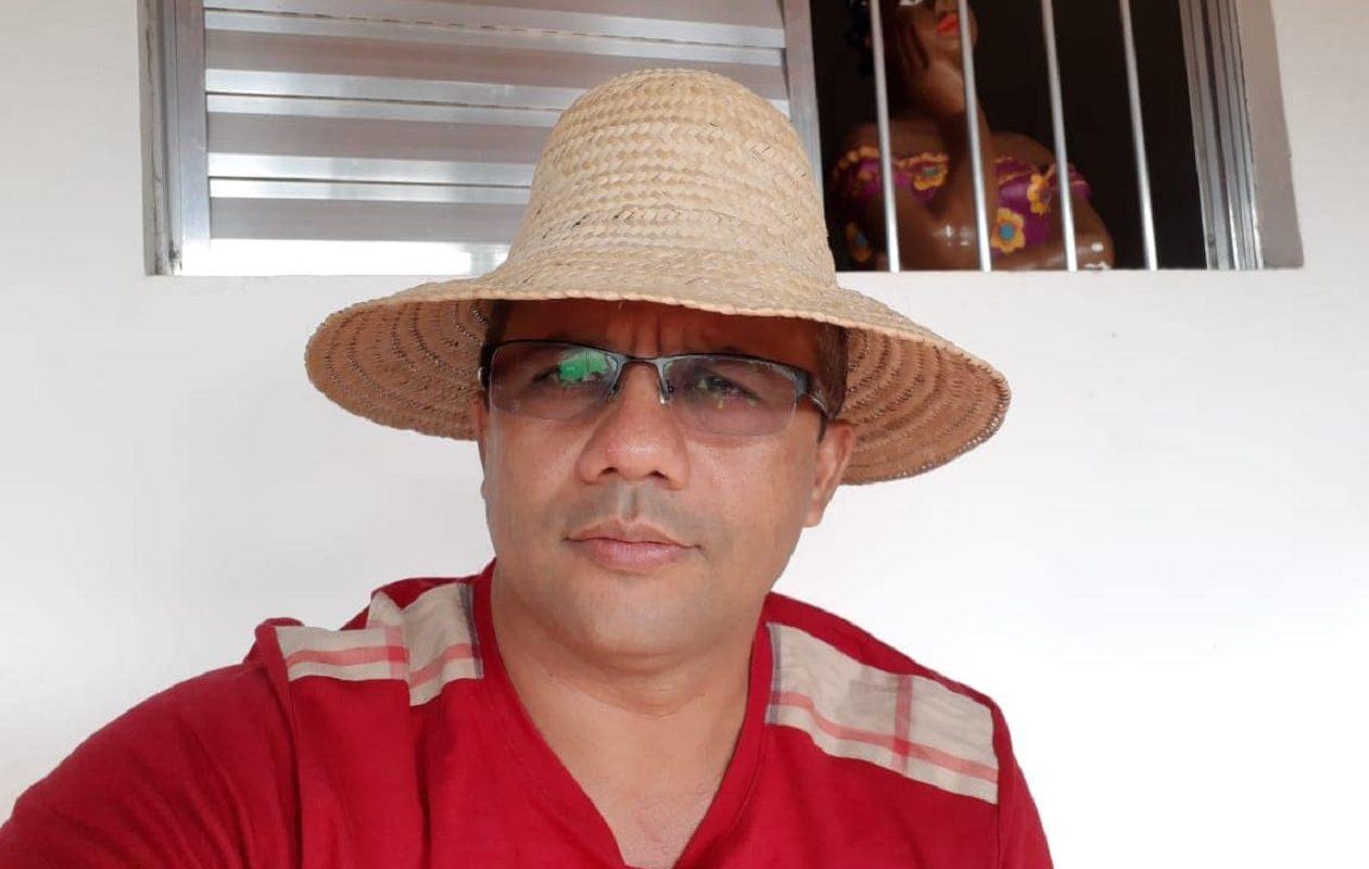 Justiça bloqueia R$ 133 mil de Dunga por contrato com empresa de fachada