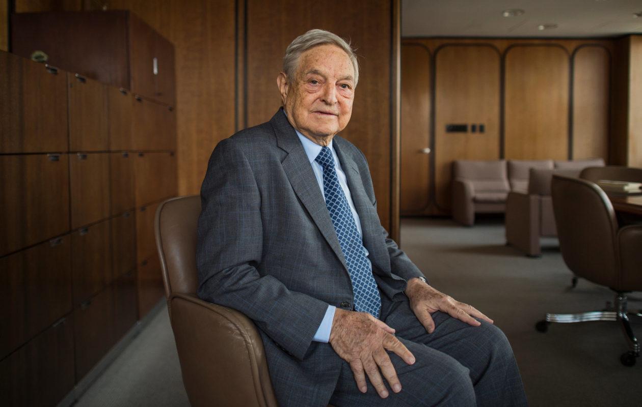 MA ganha doação de R$ 5 milhões da Open Society Foundations para combate à pandemia