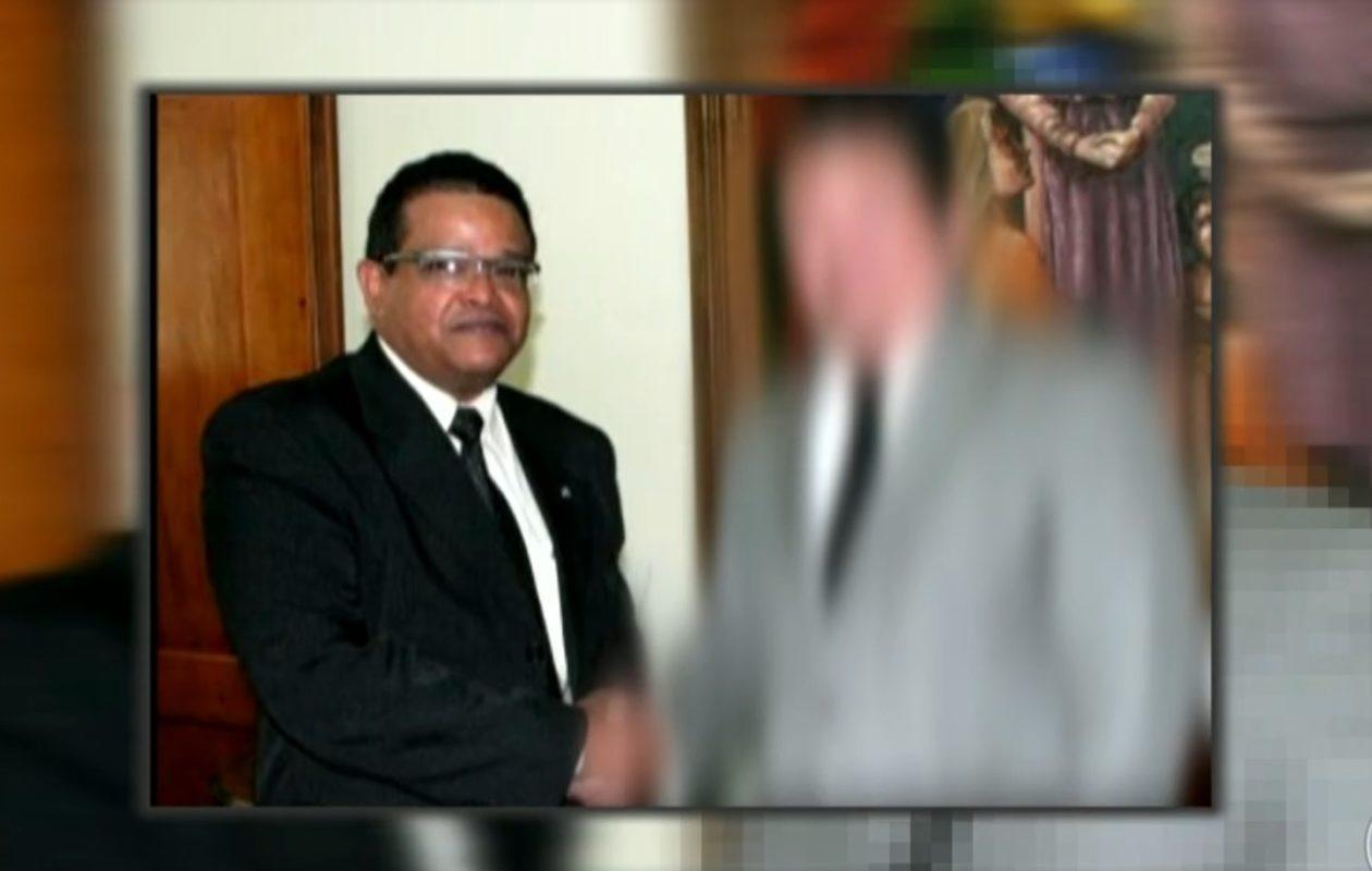 Desembargadores afastam juiz do Maranhão envolvido em golpe de heranças milionárias