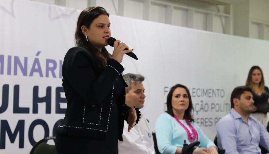 Vitorino Freire fechou mesmo tipo de contrato que Pinheiro com empresa de fachada alvo da PF