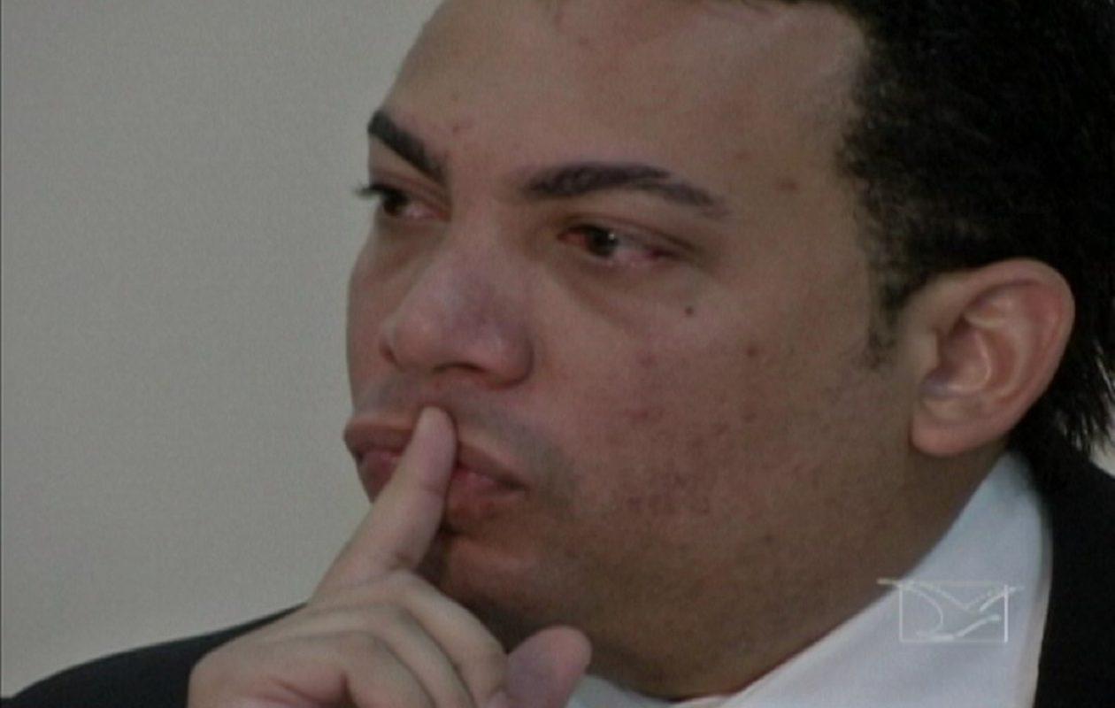 Justiça Federal condena Ronaldo Ribeiro, e absolve Pedro Meireles e Adaiah Martins