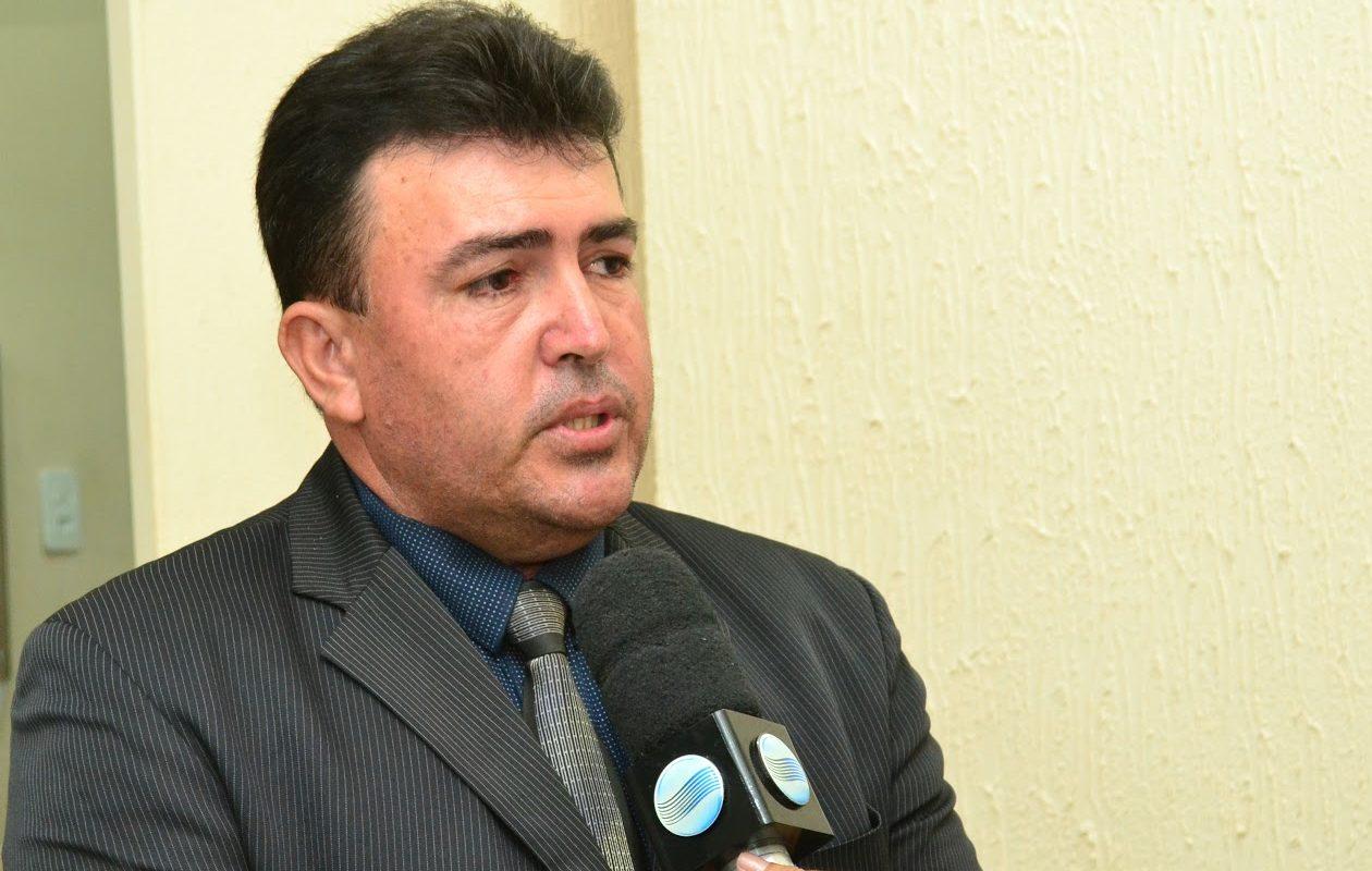 Promotoria investiga pregão de R$ 19,6 milhões em Bacabal