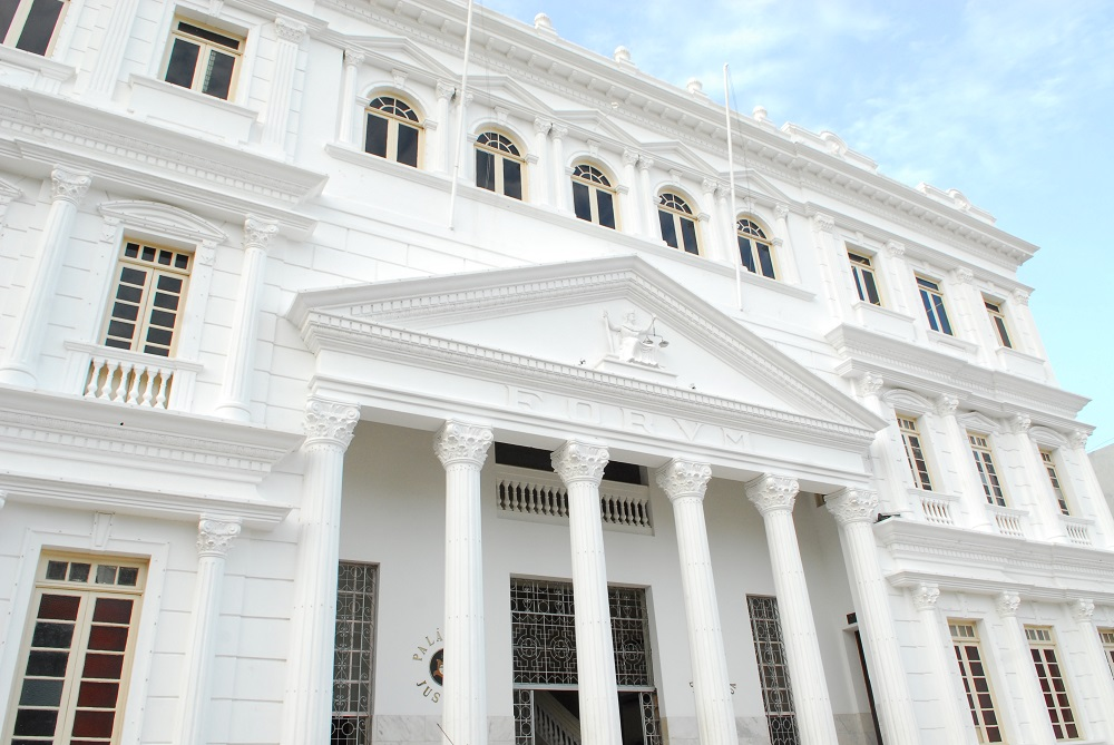 Poder Judiciário do MA já julgou 255 ações sobre Covid-19