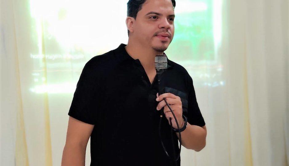 Luciano vence com folga em Pinheiro, aponta Exata