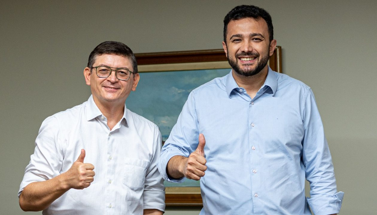 PROS vai de chapa pura, formada por médicos, para a Prefeitura de São Luís