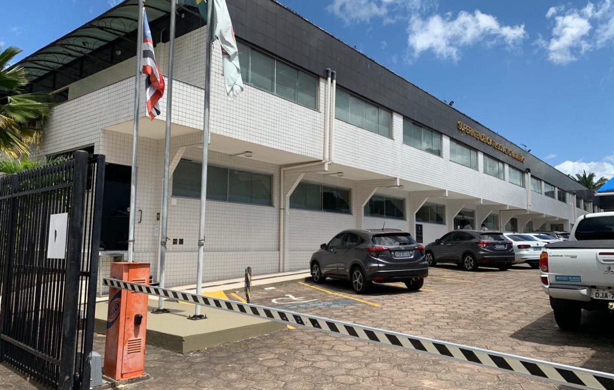 PF faz buscas contra fraudes no auxílio emergencial no MA e outros sete estados