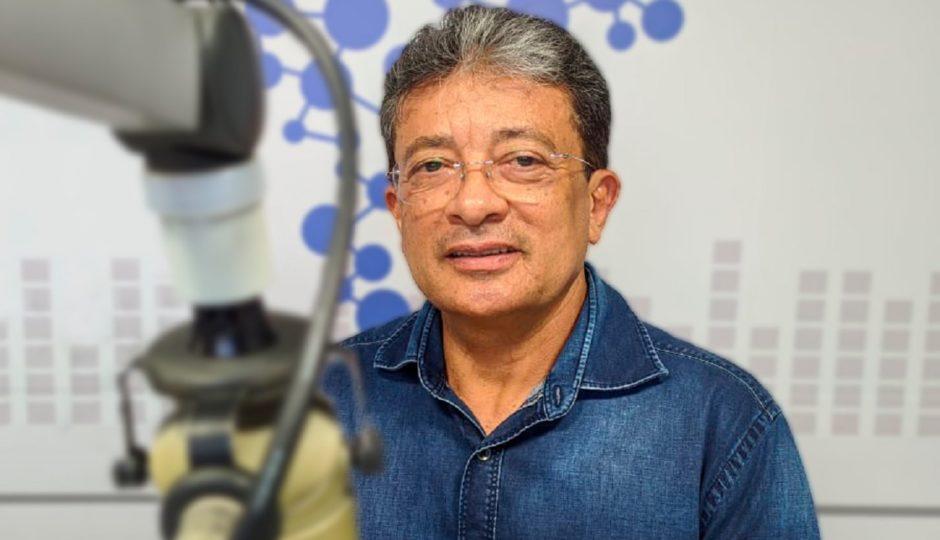 Madeira suspende agenda de campanha por dois dias após desconforto respiratório