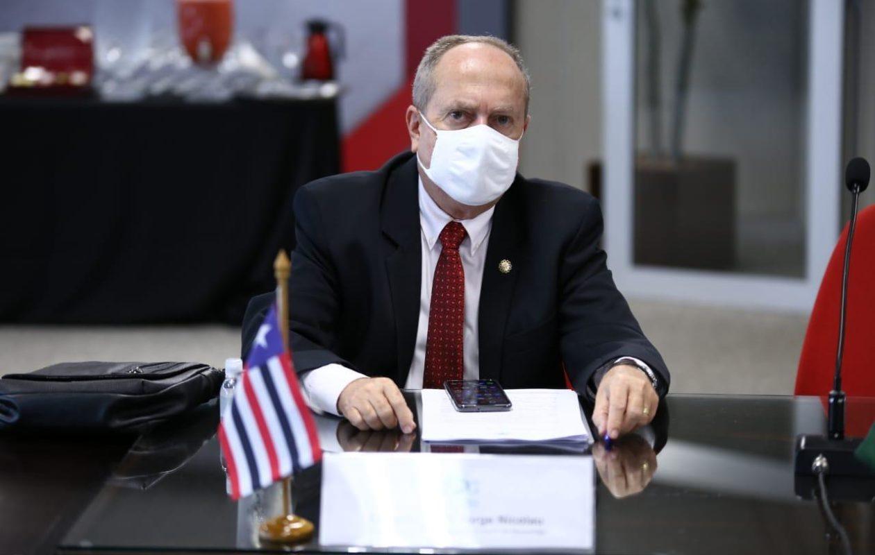 Ministério Público é provocado a investigar suposto aumento abusivo no preço dos  combustíveis no Maranhão